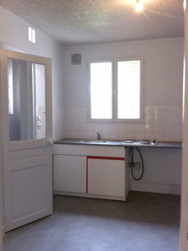 Location appartement St maur des fosses 710€ CC - Photo 5
