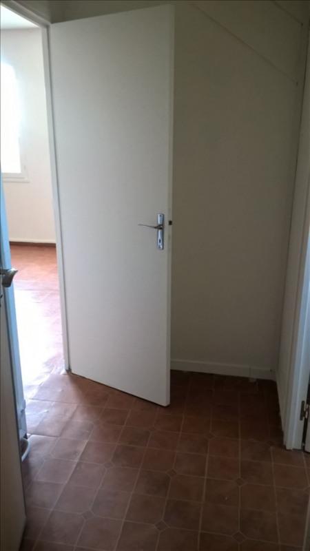 Sale apartment St maur des fosses 149000€ - Picture 3