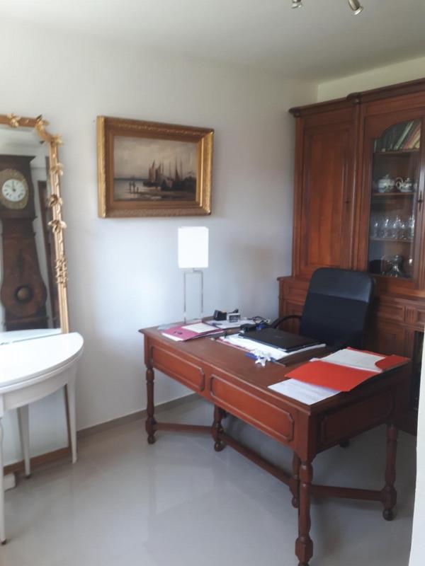 Sale house / villa Aix-en-provence 796480€ - Picture 4