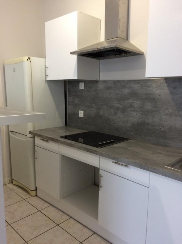 Location appartement Senlis 740€ CC - Photo 1