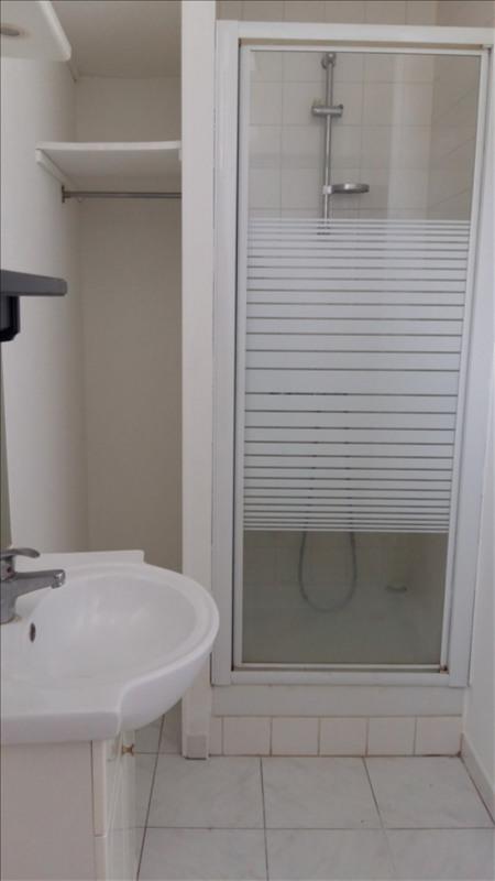 Sale apartment Margny les compiegne 84200€ - Picture 4