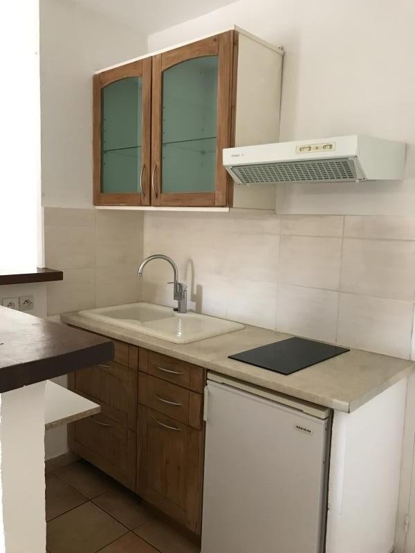 Vente appartement Le pradet 115000€ - Photo 4
