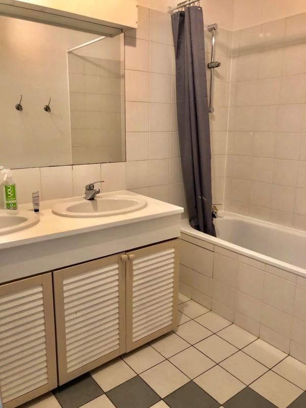 Rental apartment Levallois-perret 3440€ CC - Picture 8