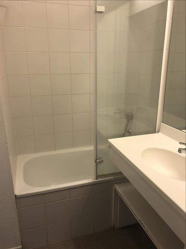Rental apartment Strasbourg 380€ CC - Picture 3
