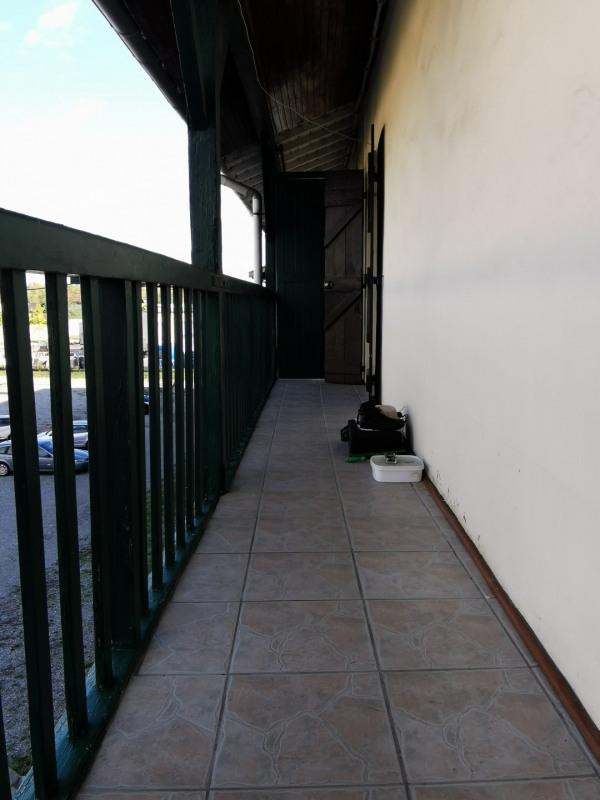 Sale apartment Givors 158000€ - Picture 3