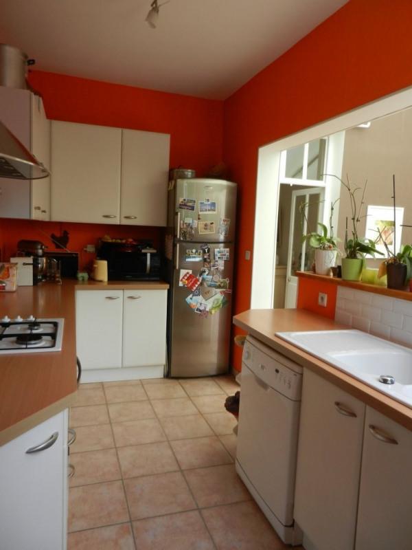 Vente maison / villa Le mans 368170€ - Photo 5