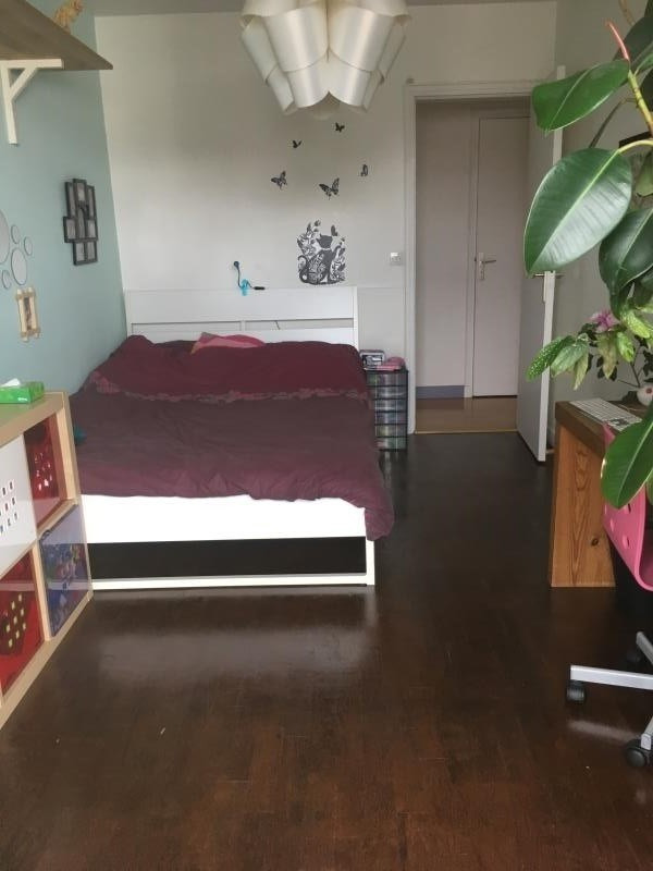 Vente appartement Gentilly 545 000€ - Photo 9