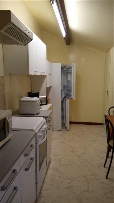 Alquiler  apartamento Ascain 530€ CC - Fotografía 3