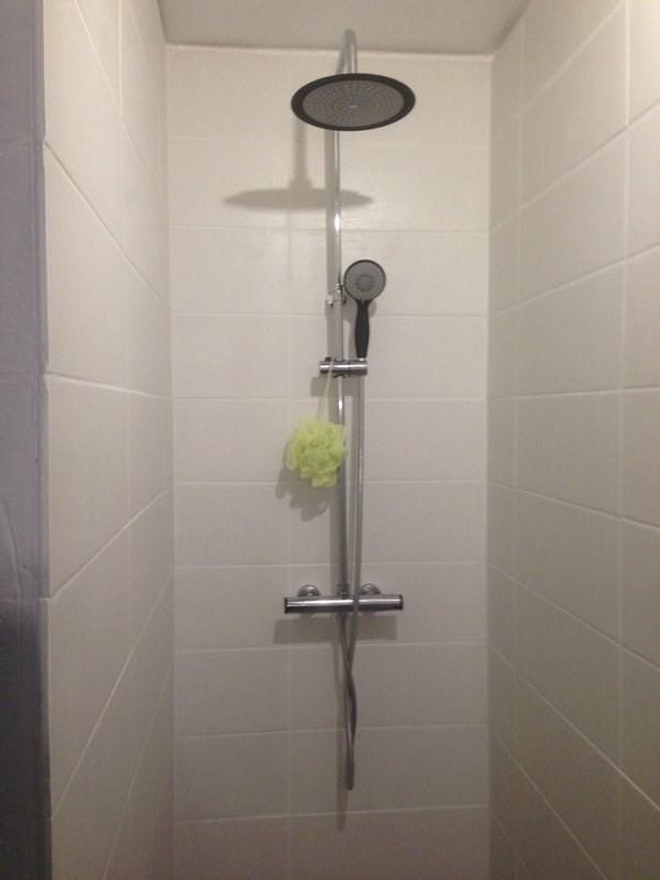 Vente appartement Ste clotilde 104000€ - Photo 4