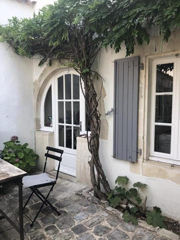 Deluxe sale house / villa La flotte 787500€ - Picture 2
