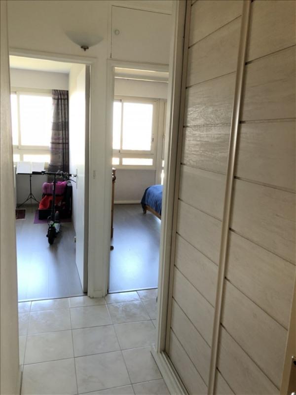 Sale apartment Verrieres le buisson 238000€ - Picture 4