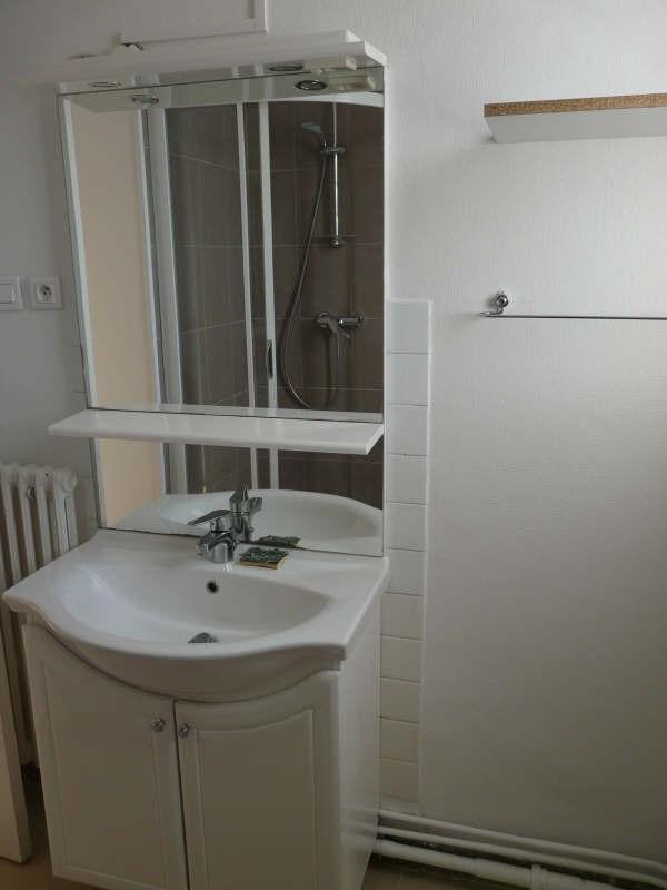 Alquiler  apartamento Moulins 560€ CC - Fotografía 6