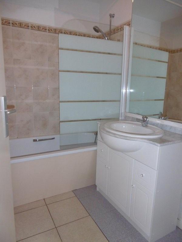 Vente appartement Arcachon 178500€ - Photo 6