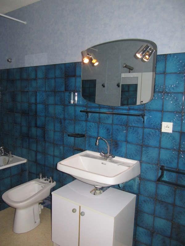 Alquiler  apartamento Pau 540€ CC - Fotografía 5
