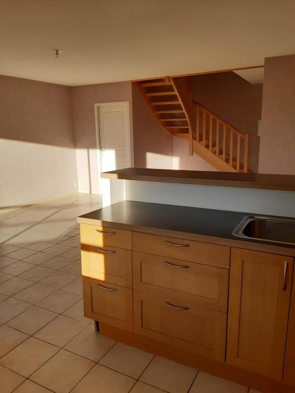 Location appartement Baraqueville 520€ CC - Photo 4