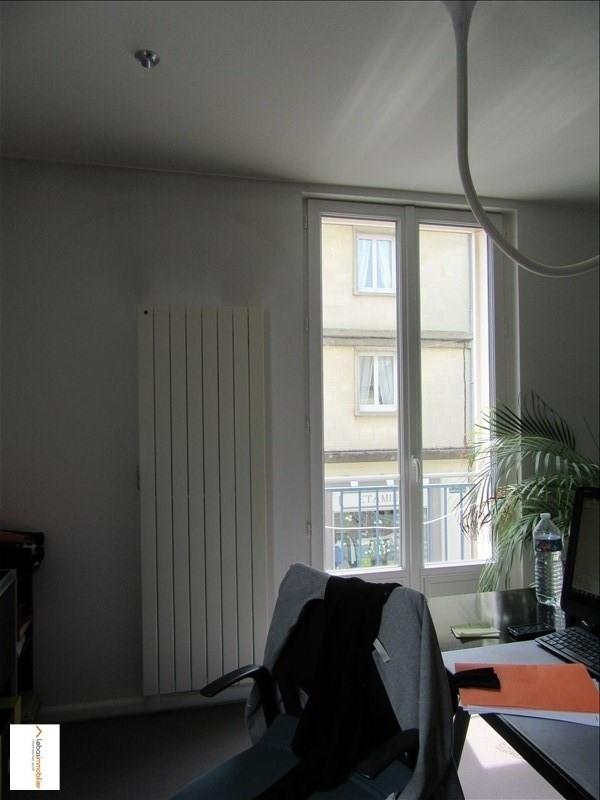 Location bureau Yvetot 550€ HT/HC - Photo 4