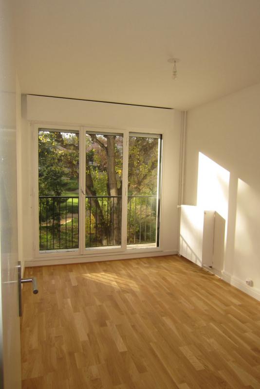 Rental apartment Rueil-malmaison 817€ CC - Picture 13