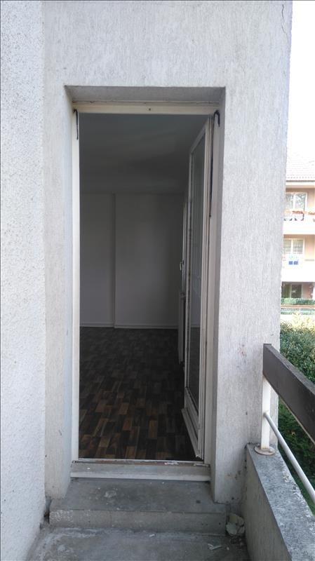 Revenda apartamento Courcouronnes 139000€ - Fotografia 9