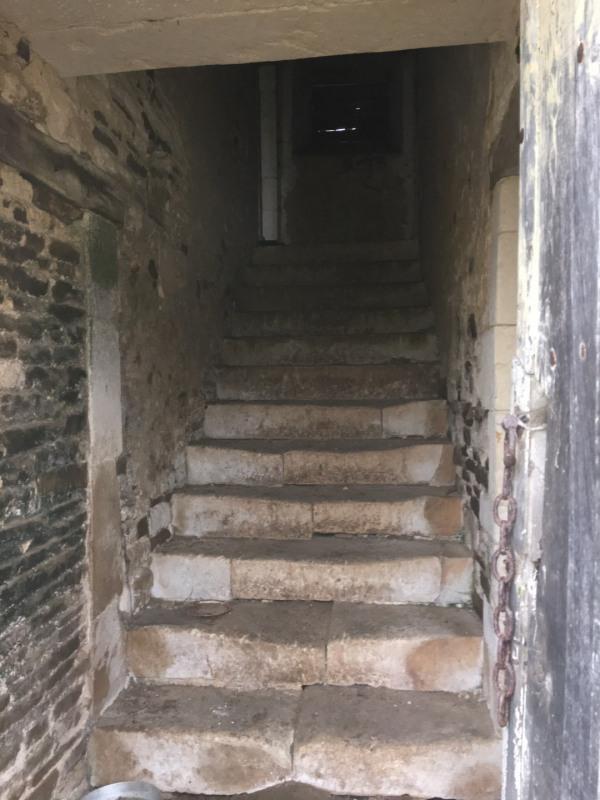 Sale house / villa Soumont-saint-quentin 119900€ - Picture 5