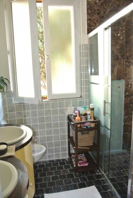 Vente maison / villa Villemomble 398000€ - Photo 8