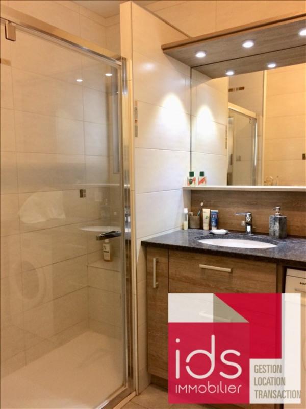 Venta  apartamento Challes les eaux 339000€ - Fotografía 6