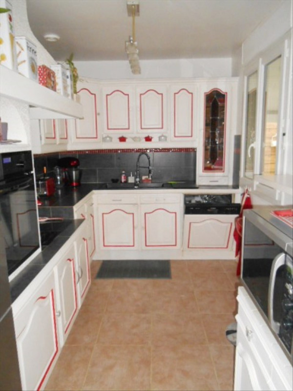 Sale house / villa La ferte sous jouarre 224 000€ - Picture 4