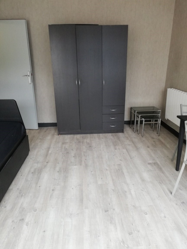 Rental apartment Tarbes 390€ CC - Picture 3