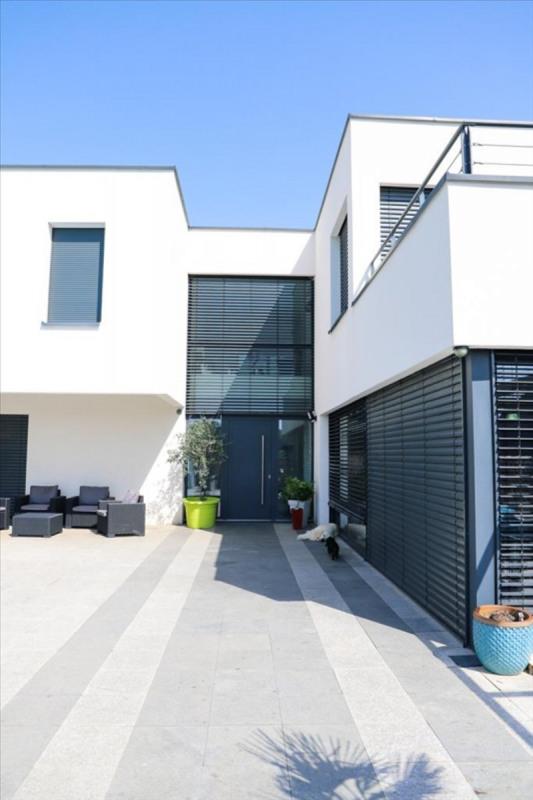 Vente de prestige maison / villa Schlierbach 799000€ - Photo 8