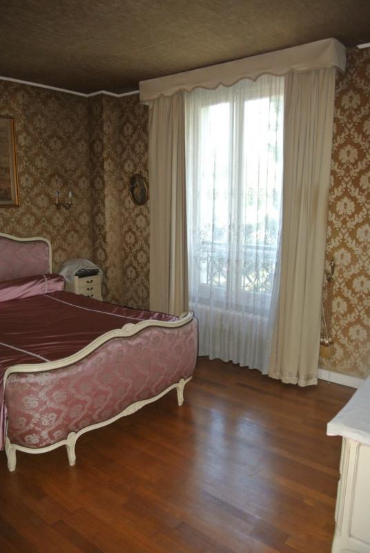 Vente maison / villa Villemomble 565000€ - Photo 12