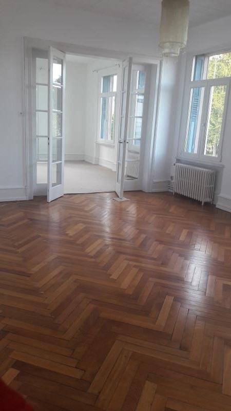 Location appartement Haguenau 830€ CC - Photo 3