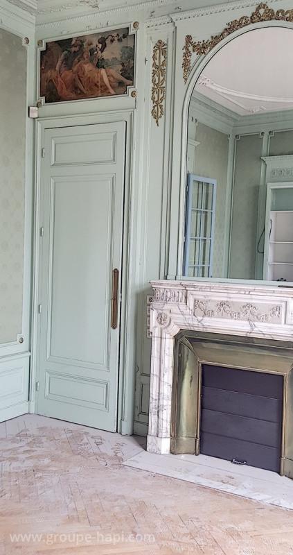 Verkoop van prestige  appartement Caluire-et-cuire 615000€ - Foto 1