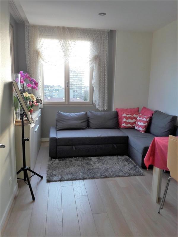 Sale apartment Argenteuil 249000€ - Picture 3