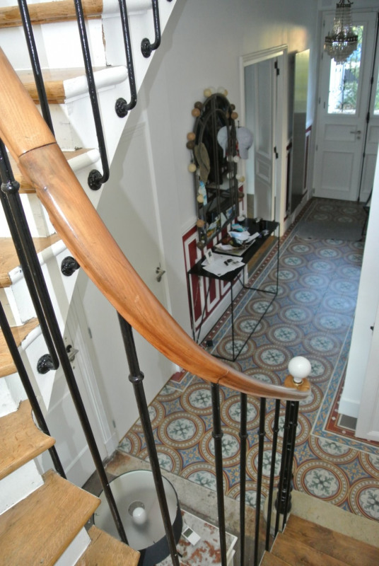 Vente maison / villa Villemomble 980 000€ - Photo 11