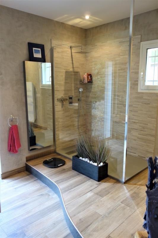 Vente de prestige maison / villa Gemenos 875000€ - Photo 10
