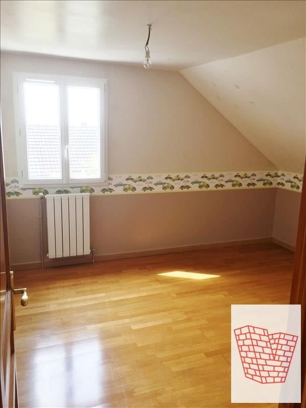 Rental house / villa Argenteuil 1 500€ CC - Picture 4