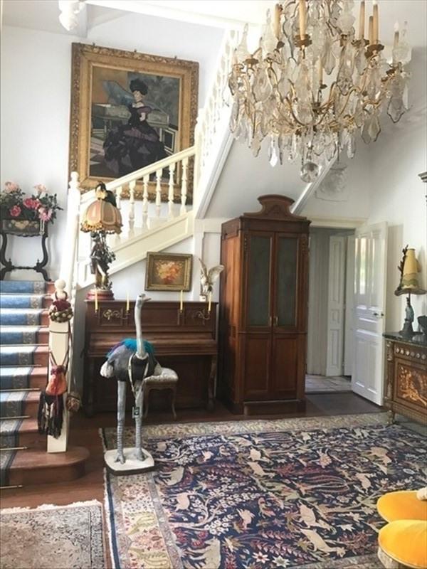 Deluxe sale house / villa Biarritz 8800000€ - Picture 7