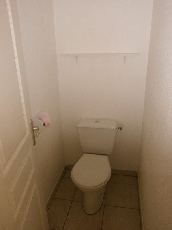 Location appartement Firmi 539€ CC - Photo 4