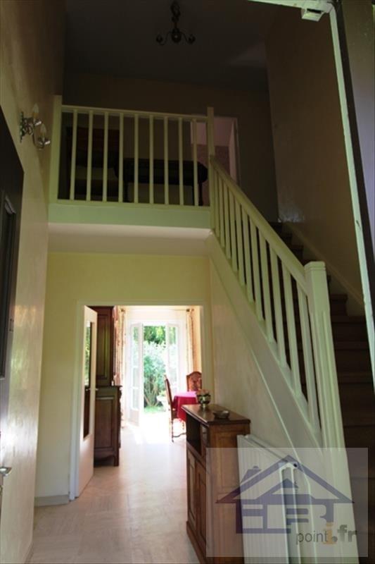 Vente maison / villa Marly le roi 695000€ - Photo 8