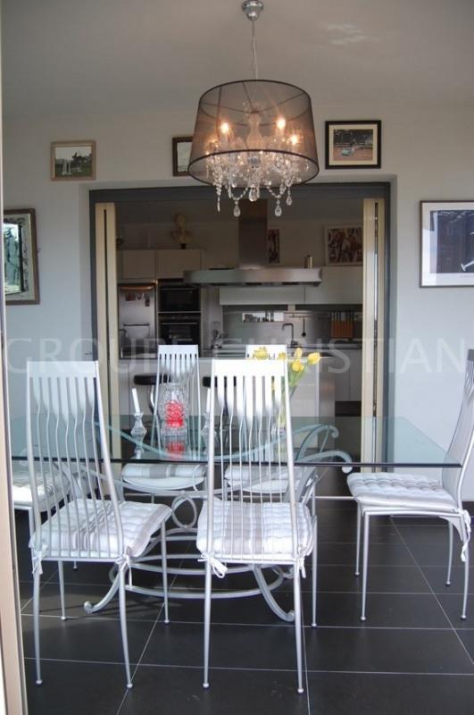 Vente de prestige maison / villa Mandelieu 1450000€ - Photo 5