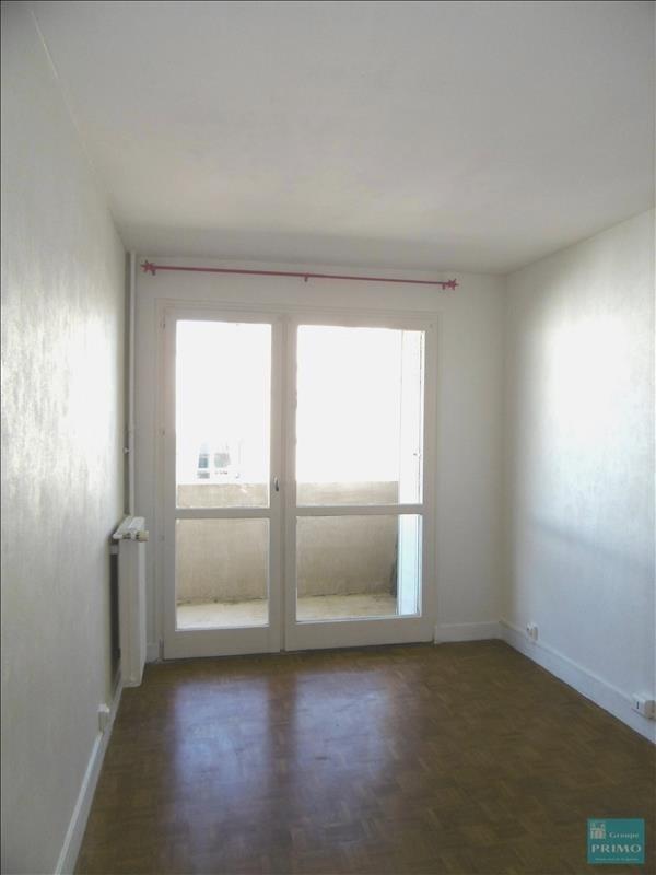 Location appartement Chatenay malabry 1198€ CC - Photo 9
