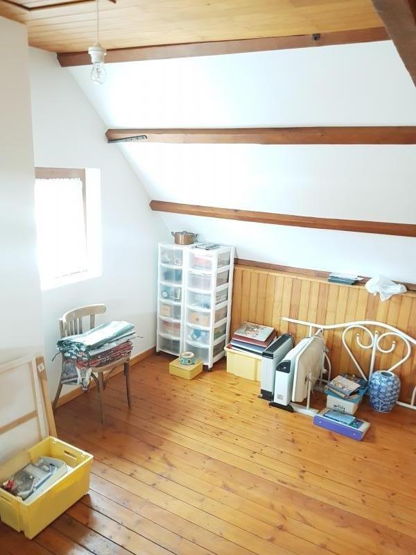 Vente maison / villa Iwuy 209000€ - Photo 8