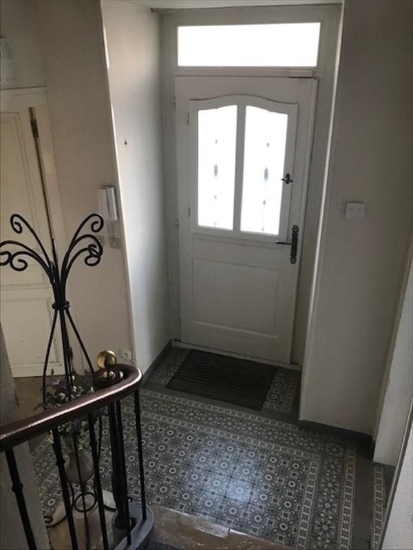 Vente de prestige maison / villa Precy sur oise 595000€ - Photo 6