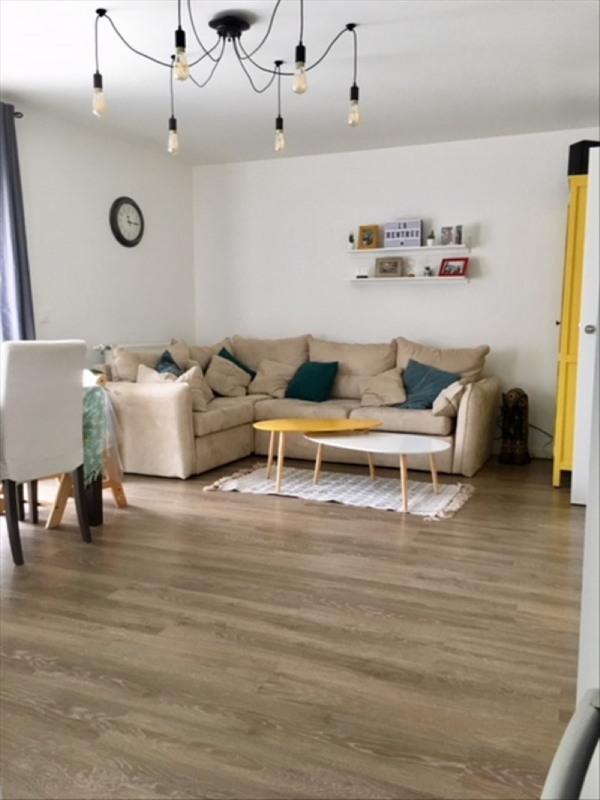 Vente appartement Gentilly 360000€ - Photo 1