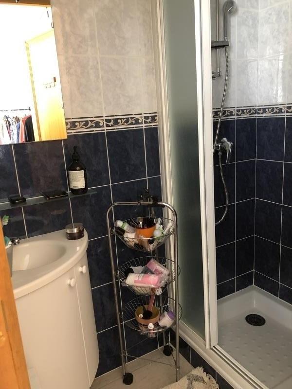 Vente appartement Canet plage 232000€ - Photo 3