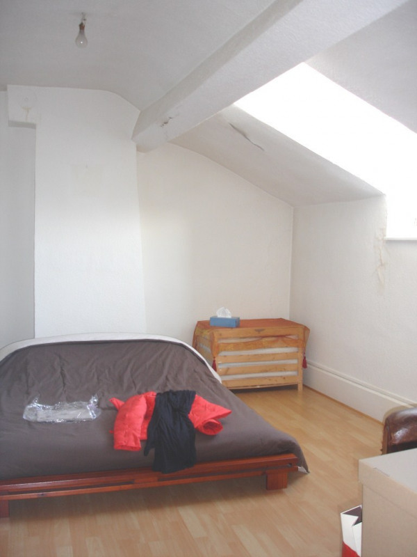 Location appartement Valence 410€ CC - Photo 2