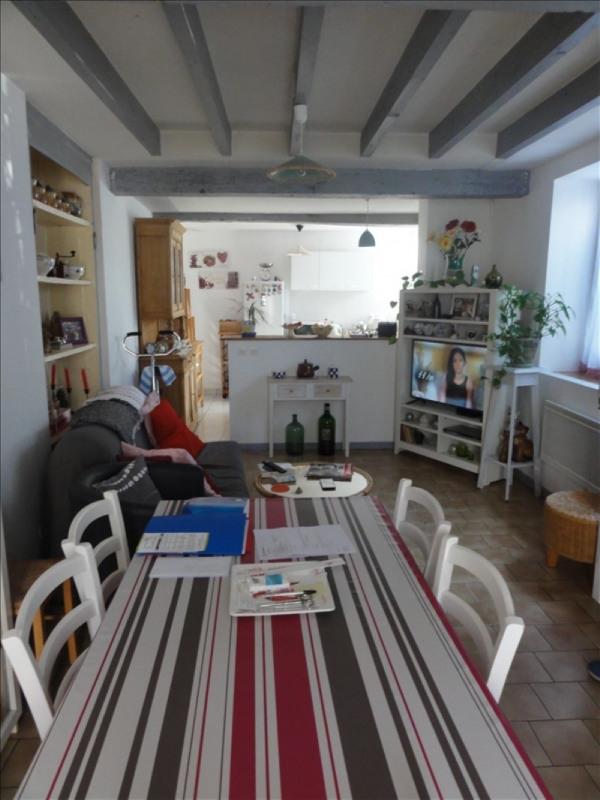 Verkoop  flatgebouwen Langon 228000€ - Foto 6