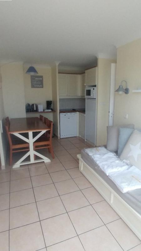 Investment property apartment Lacanau ocean 195000€ - Picture 7