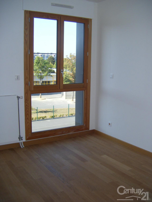 出租 公寓 Caen 895€ CC - 照片 6