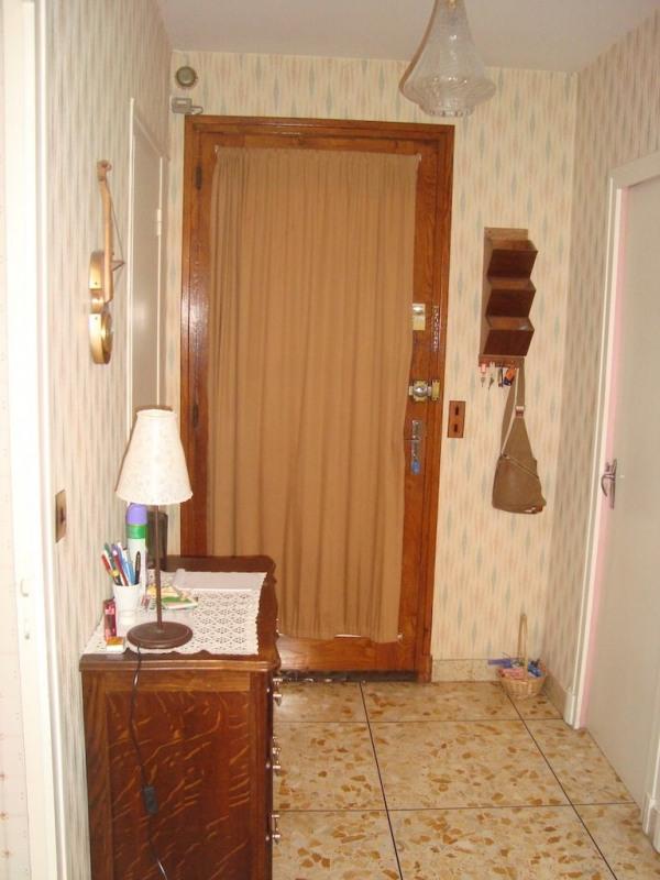 Sale house / villa Le cheylard 135000€ - Picture 6