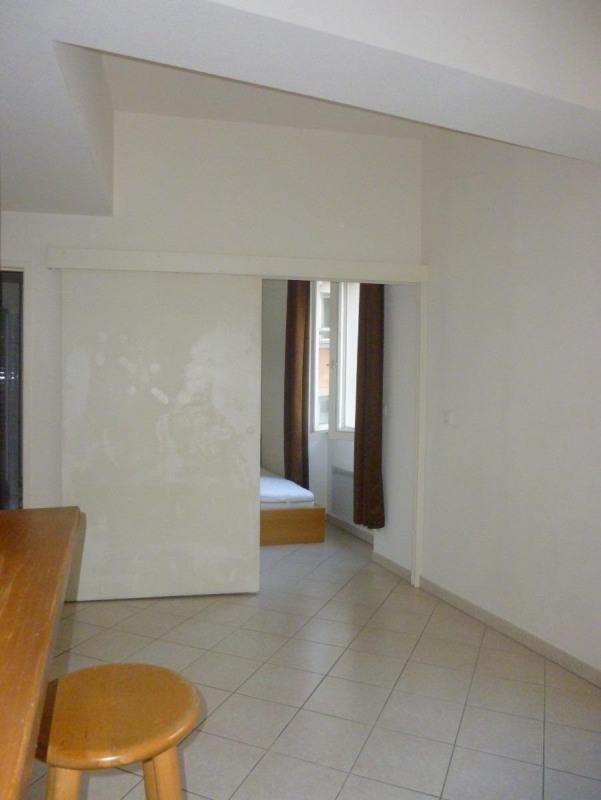 Location appartement Grenoble 602€ CC - Photo 5